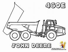 excavator coloring pages vehicle coloring