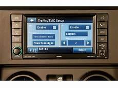 electronic throttle control 2001 jeep wrangler navigation system 2007 jeep wrangler rubicon jp magazine