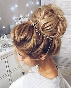 2017 wedding hairstyles for hair and short hair hairstyles haircuts unique wedding