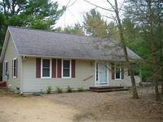 rental cottage cozy cottage near meinert park and lake michigan updated