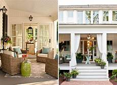 southern living house plans farmhouse revival farmhouse revival southern living house plan cute house