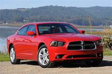 how to sell used cars 2011 dodge charger navigation system 2011 dodge charger first drive photo gallery autoblog