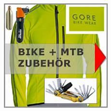 fahrrad zubehör geschenk rolex preisliste die aktuellen neu preise