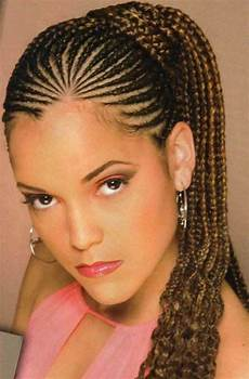 Cornrow Braiding hair braiding styles guide for black hubpages