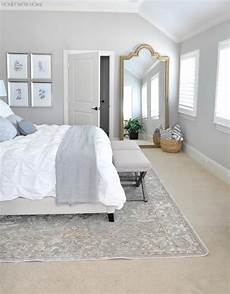 pretty bedrooms rc willey blog