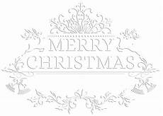 White Transparent Background Merry Png merry white transparent png clip image