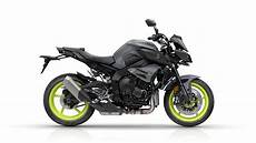2017 yamaha mt 10 and mt 10 sp preview
