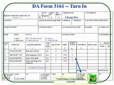 supply document register for actions pictures to pinterest pinsdaddy