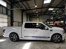ford usa f150 shelby snake up occasion 174 900 800 km vente de voiture d ford usa f150 shelby snake suv blanc occasion 174