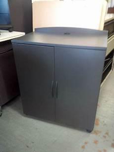 office furniture kitchener waterloo kw used office furniture kitchener waterloo used office