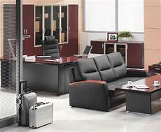 high quality home office furniture high quality exclusive office furniture set tradekorea