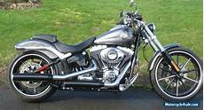 2014 Harley Davidson Softail by 2014 Harley Davidson Softail For Sale In Canada