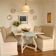 Gardenweb Kitchen Banquette by Banquette Traditional Kitchen Other Metro By The