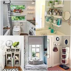 Home Decor Ideas On A Low Budget by How To Decorate A Small House With Low Budget