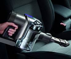 aspirateur de voiture sans fil test aspirateur dyson dc45 aspirateur balai sans sac sans fil