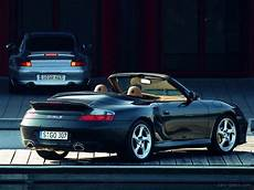 2005 porsche 911 turbo s specifications pictures prices