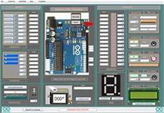 plc simulator free training demo download allen bradley rslogix simulator brand free version