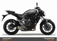 yamaha mt 07 2015 new yamaha mt 07 price bike mart
