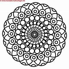Malvorlagen Mandalas Related Image Mandala Colorful Pictures Silk Painting
