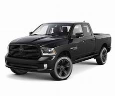 dodge ram 1500 2018 2018 dodge ram 1500 review engine redesign release date