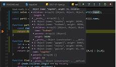 advent of code day 7 regex depth and recursion