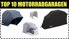 garage kaufen in top 10 motorradgaragen motorrad garage garage f 252 r