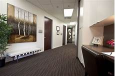 floor and decor corporate office 31 best images about room millwork on radiology corporate offices and