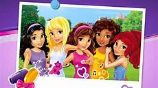 buy lego friends t shirt character