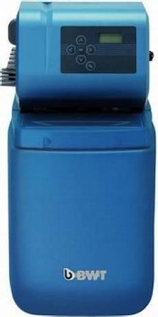 bwt aqa basic 1 s 228 ulen weichwasseranlage