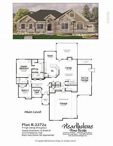 rambler house plans with bonus room r 2272a sims house plans house design house plans