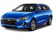 hyundai neuwagen kaufen hyundai i30 kombi neuwagen bis 23 rabatt meinauto de
