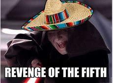 Revenge Of The 5th Star Wars,Revenge of the Fifth | Know Your Meme,Star wars revenge of the sith free|2020-05-08
