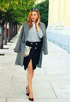 18 Great Business Casual For Style Ideas Be Modish