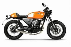 R 233 Sultat De Recherche D Images Pour Quot Moto 125 Neo Retro