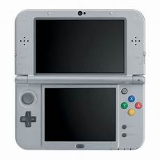 new nintendo 3ds xl snes edition console the gamesmen