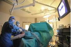 centre hospitalier oyonnax chirurgie orthop 233 dique centre hospitalier du haut bugey