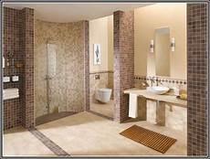 mosaik fliesen verlegen mosaik fliesen verlegen fliesen house und dekor