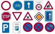 passage du code de la route apprendre les pano du code de la route le divers