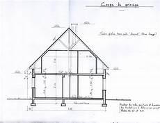 logiciel plan de coupe bricolage maison et d 233 coration