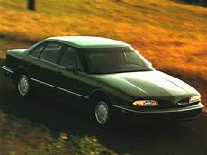 1996 oldsmobile lss reviews and owner comments 1996 oldsmobile lss overview cars com