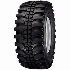 pneu tout terrain 4x4 pneu mud max black