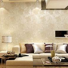 Moderne Tapete Wohnzimmer - modern wallpapers for living rooms