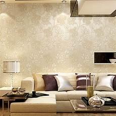 wallpapers for living rooms 39 modern wallpaper living room 15 living room wallpaper