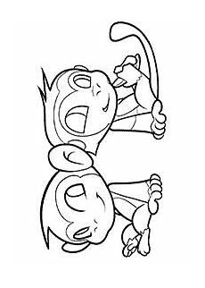 Malvorlagen Tiere Affen Druckbare Affen Malvorlagen