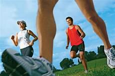 Abnehmen Durch Laufen - abnehmen durch laufen so macht laufen schlank fit for