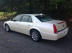 how petrol cars work 2009 cadillac dts head up display purchase used 2009 cadillac dts base sedan 4 door 4 6l in gastonia north carolina united
