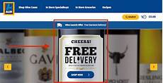 aldi online shopping at aldi is it any econsultancy