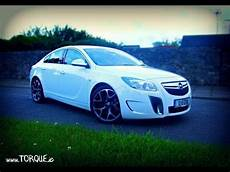 opel insignia opc sound and review