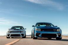 2020 dodge charger pack widebody 2020 dodge charger srt hellcat and pack get the