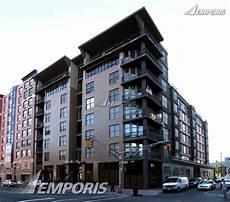 Lenox Apartments Union City Nj by 3911 Kennedy Boulevard Union City 249690 Emporis